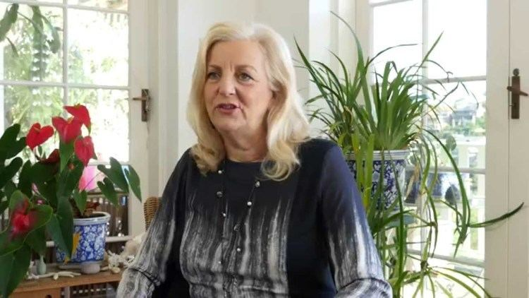 Jean Kittson Dying to Talk Jean Kittson YouTube