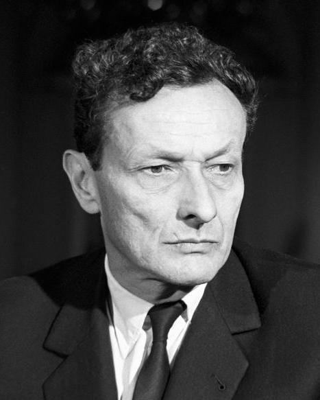 Jean-Louis Barrault jeanlouisbarraultjpg