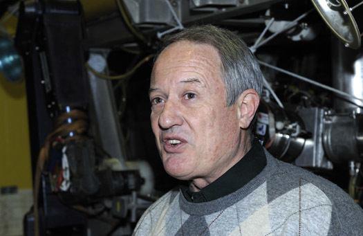 Jean-Louis Michel (oceanographer) wwzifremerfrvarstorageimagesmediasifremerm