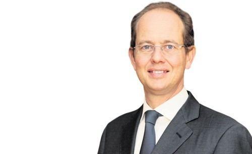 Jean-Louis Schiltz JeanLouis Schiltz Aprs le secteur financier la prochaine