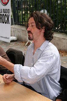 Jean-Luc Masbou httpsuploadwikimediaorgwikipediacommonsthu