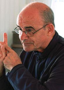 Jean-Luc Nancy httpsuploadwikimediaorgwikipediacommonsthu