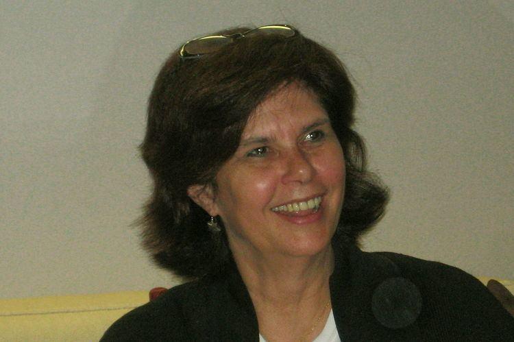 Jean MacCurdy Jean MacCurdy Wikipedia