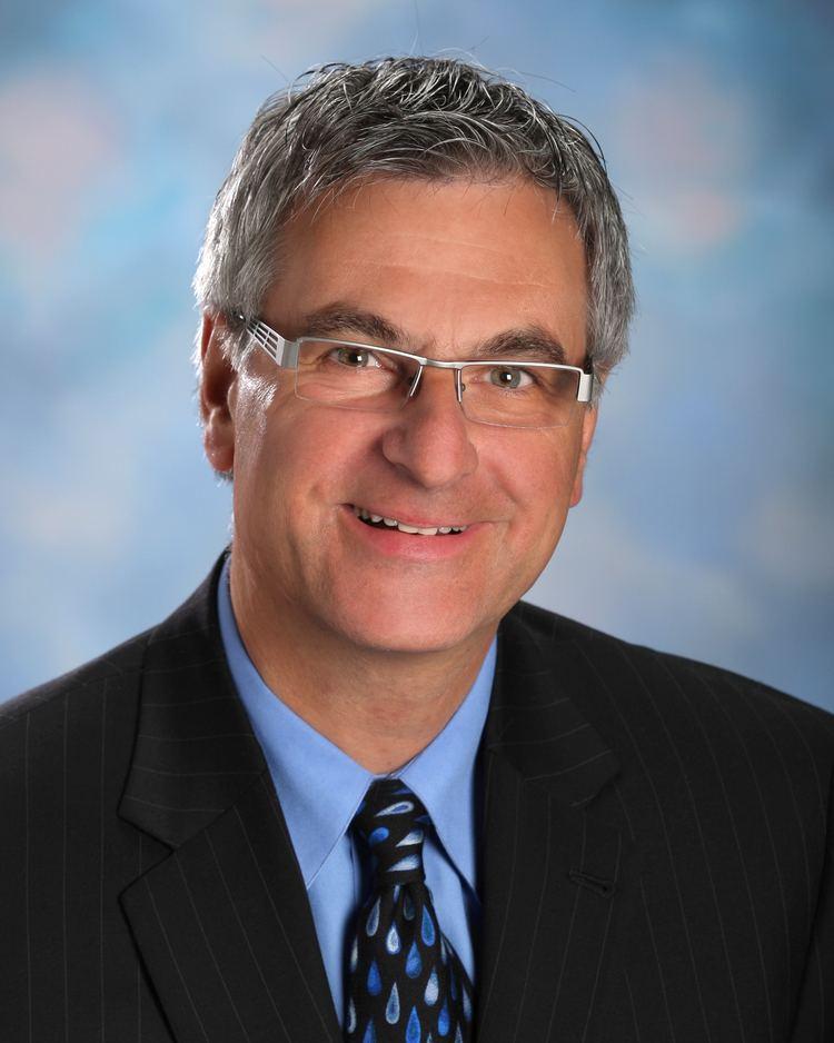 Jean-Marc Fournier Confrence ministrielle sur la francophonie canadienne