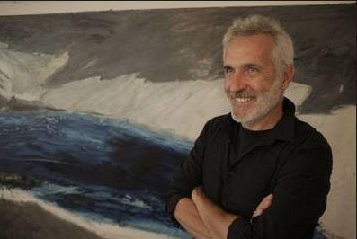 Jean-Marc Rochette Exposition de dessins et peintures de JeanMarc Rochette