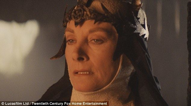 Jean Marsh Jean Marsh Shes 78 and had a stroke last year but Upstairs