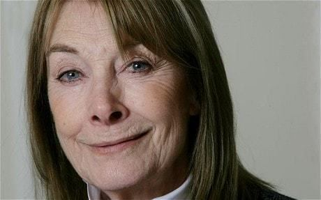 Jean Marsh Jean Marsh pulls out of Upstairs Downstairs following