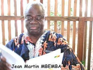 Jean-Martin Mbemba idataoverblogcom2638220MesImages02MesI