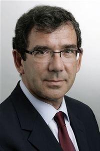 Jean-Maurice Ripert www21yuzyildergisicomassetsuploadsjournalcon