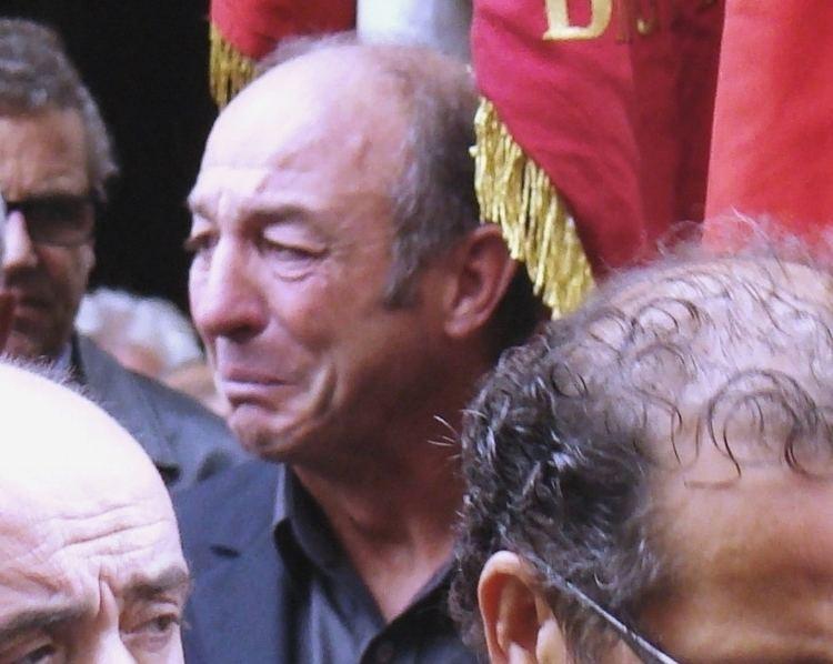 Jean-Michel Aguirre LACTUALITE DU STADE BAGNERAIS