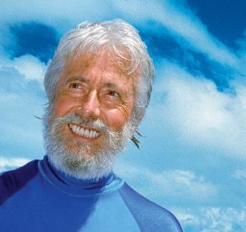 Jean-Michel Cousteau Guest Host ms Paul Gauguin Paul Gauguin Cruises