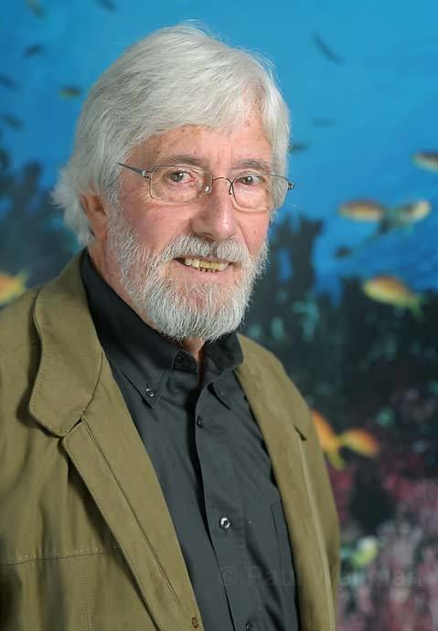 Jean-Michel Cousteau mediaindependentcomimgphotos20090109JeanM