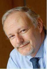 Jean-Michel Severino httpsuploadwikimediaorgwikipediacommonsbb