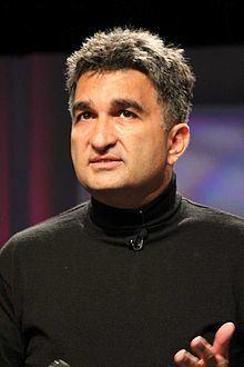 Jean Paoli httpsuploadwikimediaorgwikipediacommonsthu