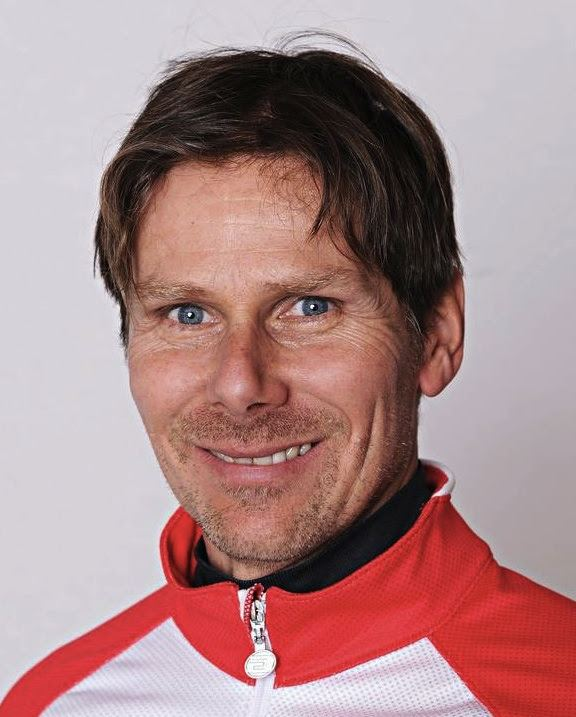 Jean Paquet US Biathlon Hires Jean Paquet as Head Development Coach
