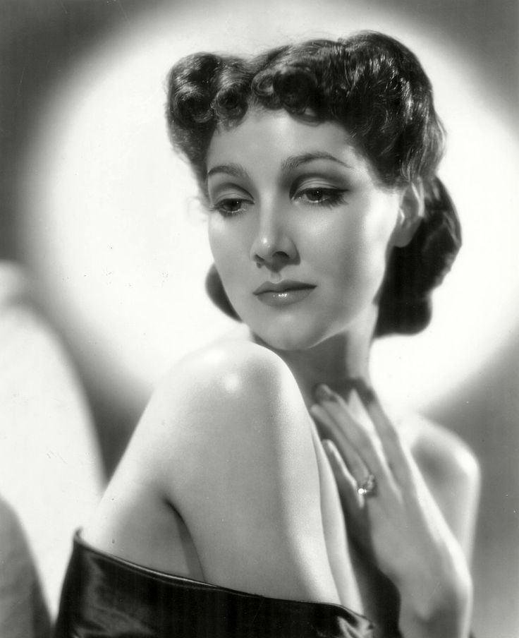 Jean Parker 39 best Jean Parker images on Pinterest Vintage glamour Classic