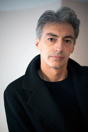 Jean-Paul Civeyrac Paul Civeyrac