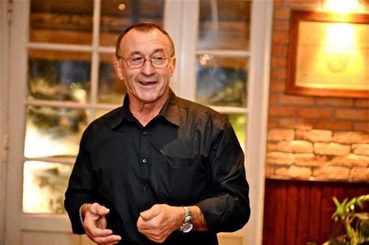 Jean-Paul Coche Tables d39hotes Gloires du Sport JeanPaul COCHE