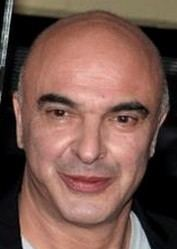 Jean-Paul Lilienfeld httpsuploadwikimediaorgwikipediacommonsdd