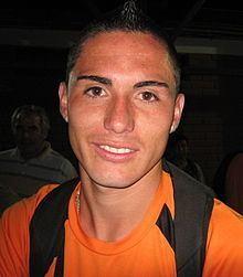 Jean Paul Pineda httpsuploadwikimediaorgwikipediacommonsthu