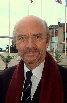 Jean-Paul Rappeneau httpsuploadwikimediaorgwikipediacommonsthu