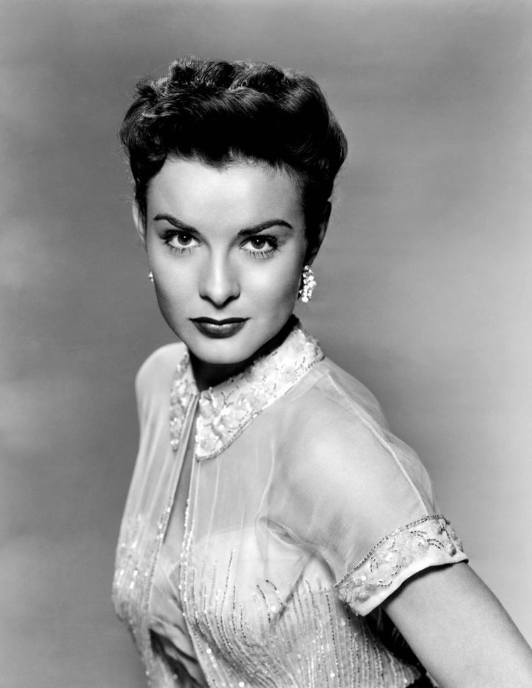 Jean Peters JEAN PETERS WALLPAPERS FREE Wallpapers amp Background images