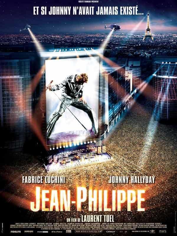 Jean-Philippe (film) JeanPhilippe film 2005 AlloCin