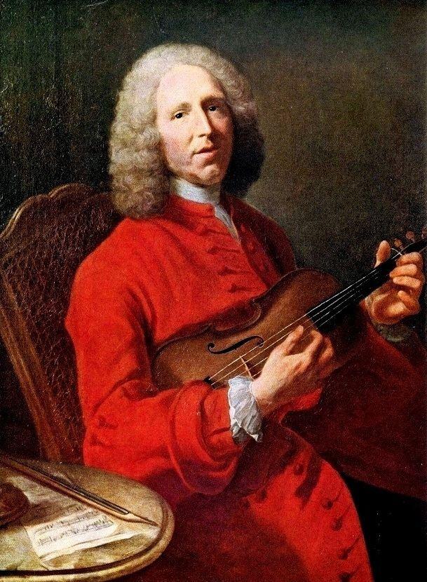 Jean-Philippe Rameau httpsuploadwikimediaorgwikipediacommons99
