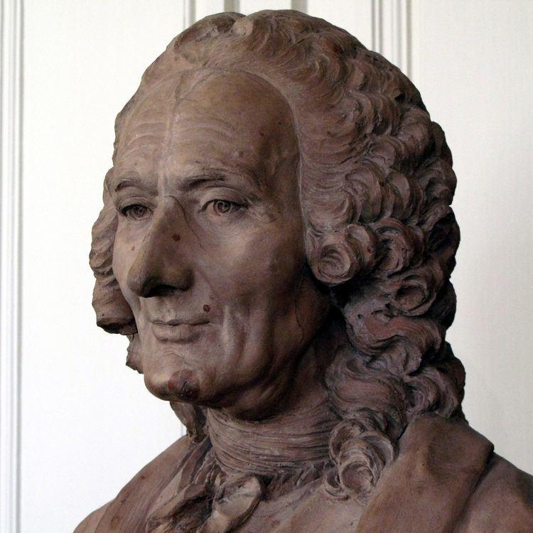 Jean-Philippe Rameau JeanPhilippe Rameau Wikipedia the free encyclopedia