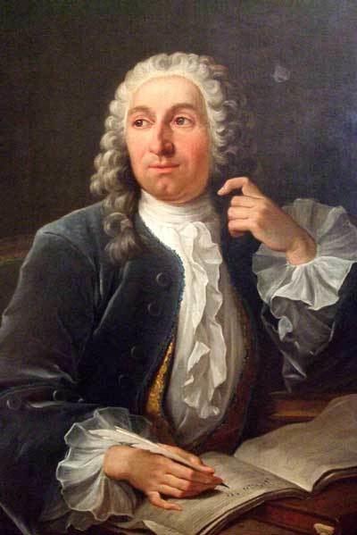 Jean-Philippe Rameau Quotes by Jean Philippe Rameau Like Success
