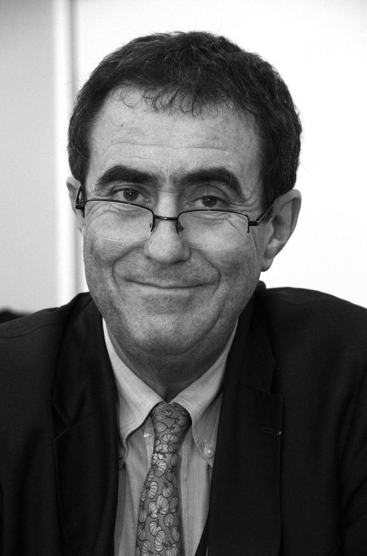 Jean-Pierre Audy JeanPierre Audy Wikipedia