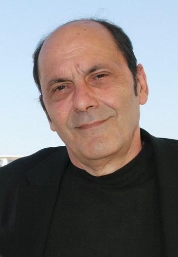 Jean-Pierre Bacri JeanPierre BACRI Biographie et filmographie