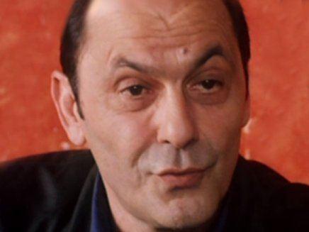Jean-Pierre Bacri Jean Pierre Bacri biographie news discographie photos