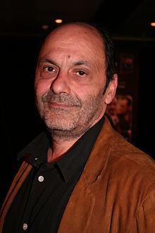 Jean-Pierre Bacri httpsuploadwikimediaorgwikipediacommonsthu