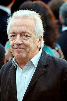 Jean-Pierre Cassel httpsuploadwikimediaorgwikipediacommonsthu