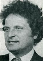 Jean-Pierre Cot wwwassembleenationalefrhistoiretrombinoscope