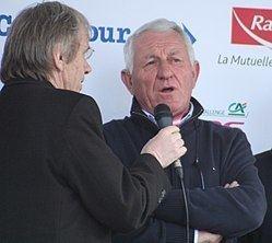 Jean-Pierre Danguillaume httpsuploadwikimediaorgwikipediacommonsthu