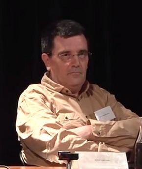 Jean-Pierre Dedieu JeanPierre Dedieu Aleteia