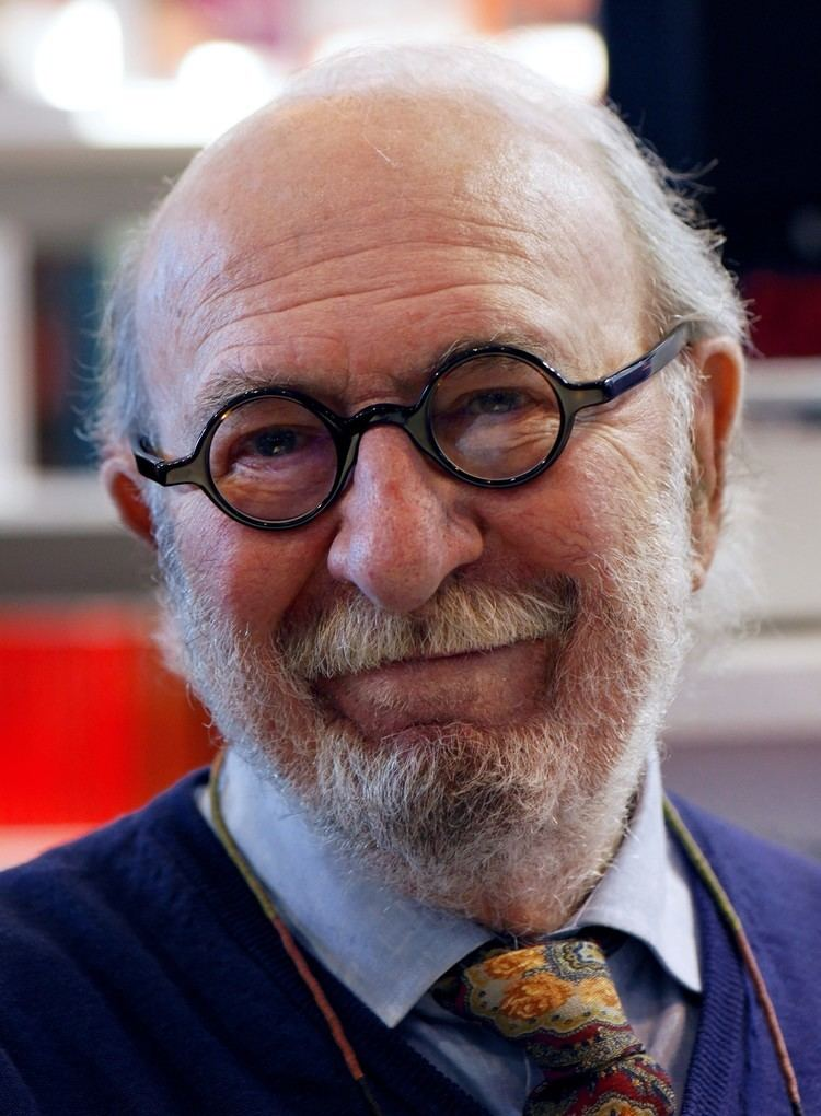 Jean-Pierre Marielle httpsuploadwikimediaorgwikipediacommons88