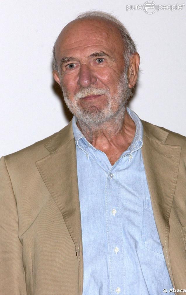 Jean-Pierre Marielle JeanPierre Marielle