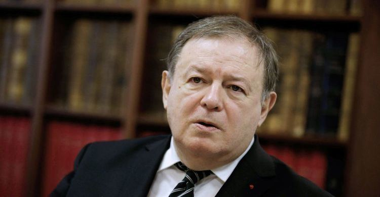 Jean-Pierre Mignard wwwlopinionfrsitesnbcomfilesstylesw1000p
