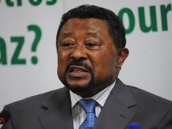 Jean Ping Sudan Tribune Plural news and views on Sudan