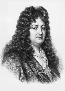 Jean Racine httpsuploadwikimediaorgwikipediacommonsdd