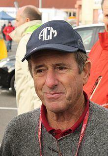 Jean Ragnotti httpsuploadwikimediaorgwikipediacommonsthu