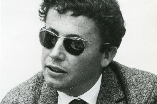 Jean Ricardou - Alchetron, The Free Social Encyclopedia