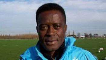 Jean-Santos Muntubila wwwjeuneafriquecommedias2011012802601201114