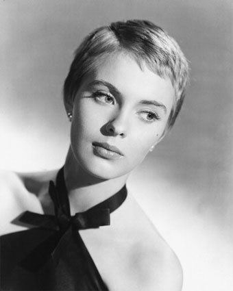 Jean Seberg Jean Seberg photo pics wallpaper photo 95481
