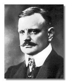 Jean Sibelius Classical Net Basic Repertoire List Sibelius