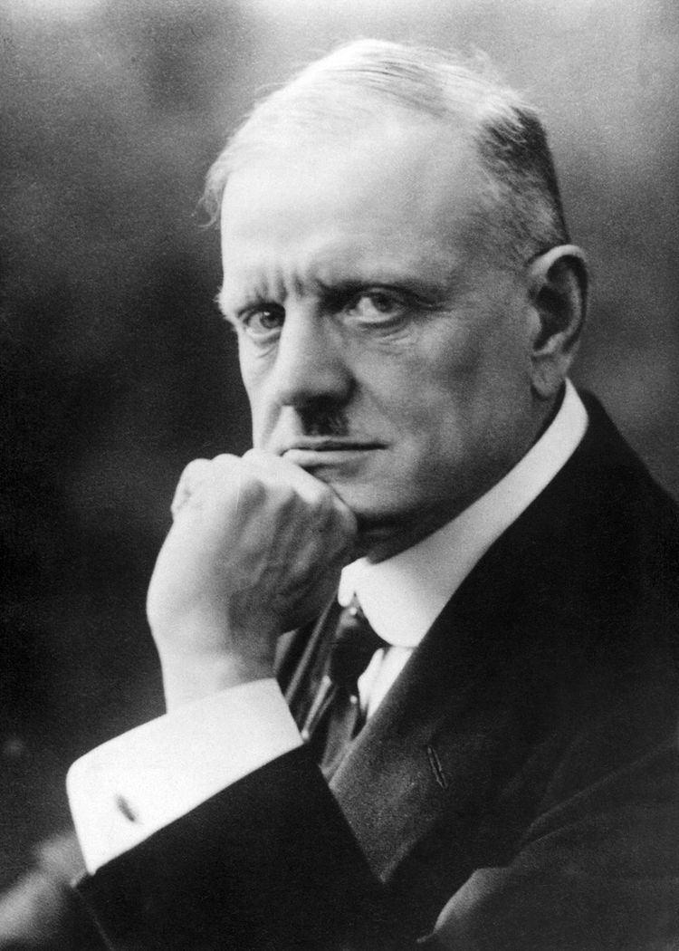 Jean Sibelius wwwcountercurrentscomwpcontentuploads20130