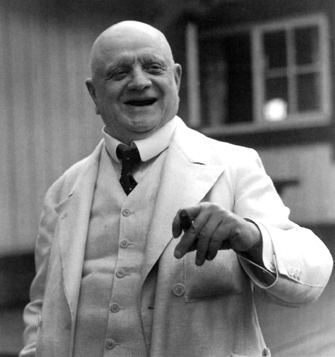 Jean Sibelius Jean Sibelius Wikipedia the free encyclopedia